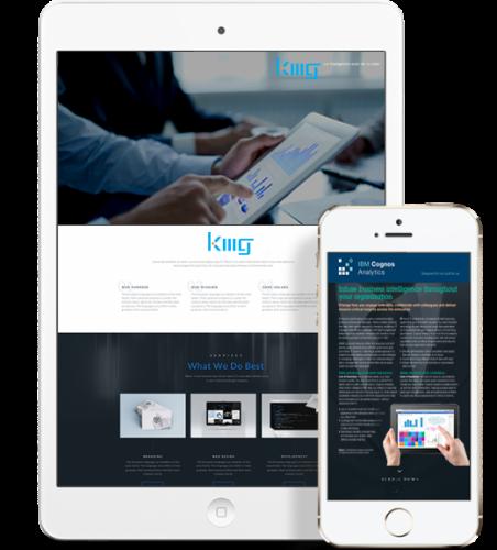 kmg-unificar-planificacion-521x576