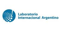 Laboratorio Internacional Argentin