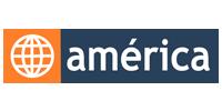 (Español) América TV (Perú)