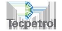 (Español) Tecpetrol
