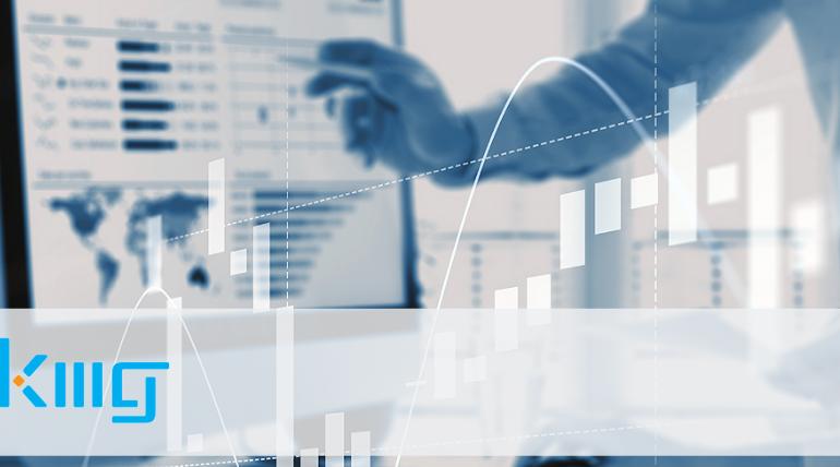 Analítica avanzada para finanzas