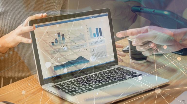 Visualización de Datos o Análisis Visual