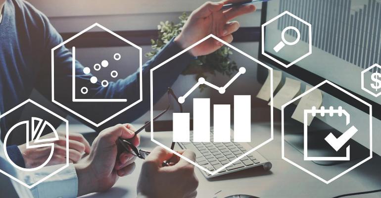 Digitalizar las finanzas