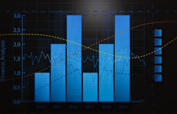 Modernizar áreas de finanzas